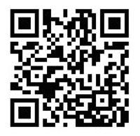妖怪ウォッチバスターズモモタロニャンの qr コード